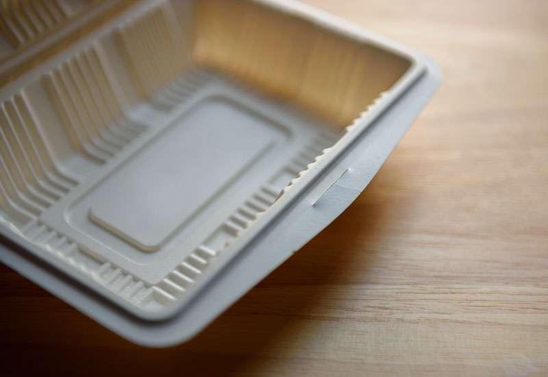 Empaques biodegradables y compostable Proarce